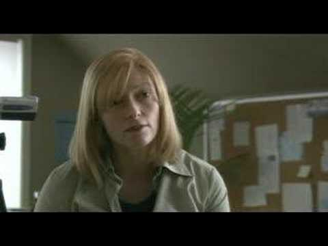 """Clip from the film """"Stephanie Daley"""""""