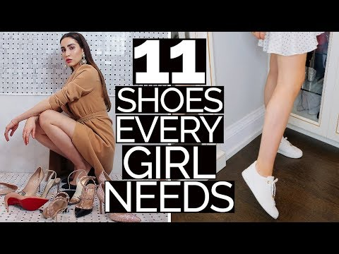 11-shoes-every-woman-needs-to-own-|-niki-sky