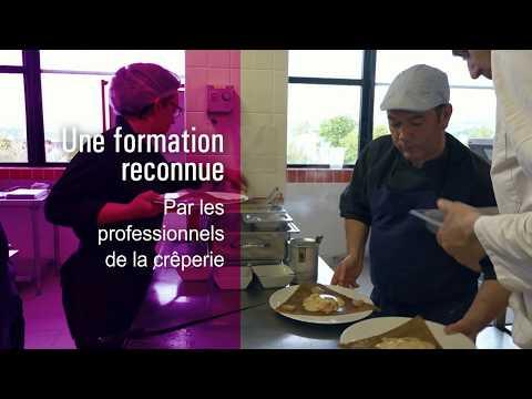 Ande Gifi Co En Commander Radio Ligne Jouets Voiture CdexBo
