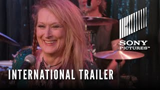 Ricki And The Flash - Official International Trailer