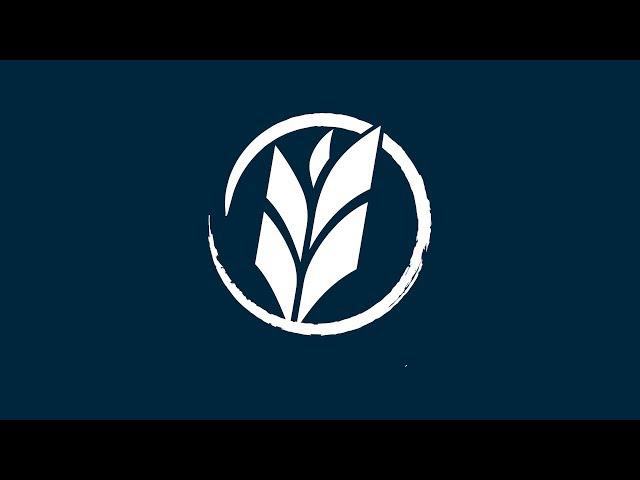Wednesday Bible Study & Prayer 190605 · VBC Livestream