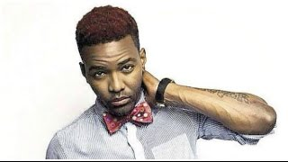 Konshens - Show Mi Di Rum | Celebration Riddim | April 2015