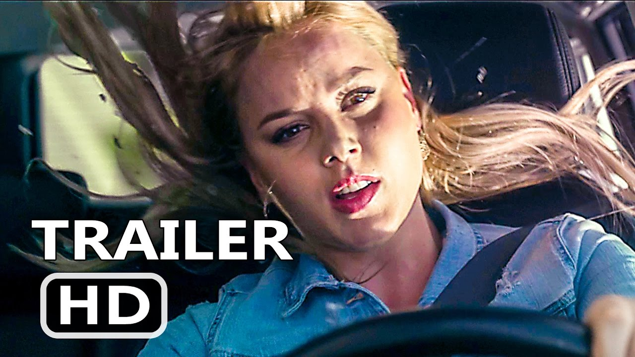 flirting with forty dvd movies 2017 trailer youtube