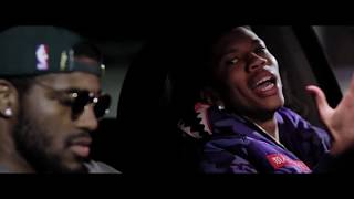 Curry2Raw - Deep Thoughts (Music Video)