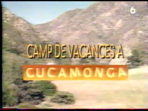 camp-de-vacances-à-cucamonga---camp-cucamonga---dvdrip-[fr]