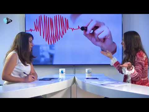 Heart Healthy Diet: is butter or sugar worse for the heart? التغذية الملائمة لصحة القلب