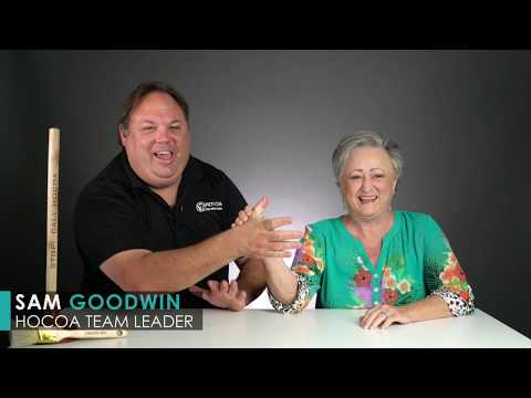 What you need to know, before getting a reverse mortgage!