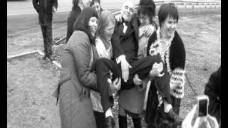 Видеооператор спб тамада на свадьбу в с-петербурге