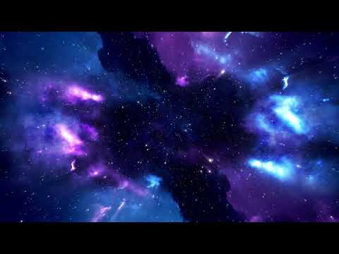 'Universe' Ambient Lucid Dreaming, Sleep and Total Relaxation - Space Inspirational Uplifting Sleep