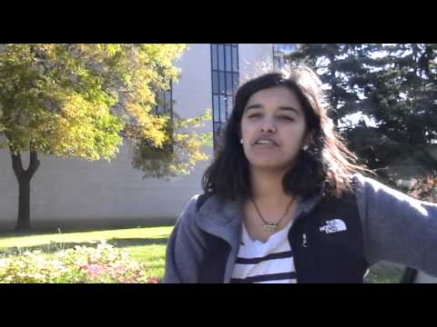 Get to Know Marquette | Marquette University