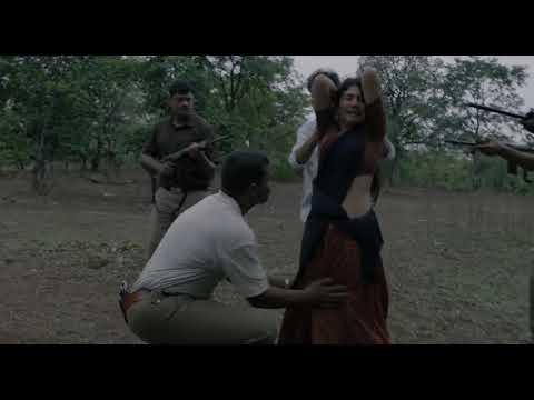 Indian acress Sai Pallavi Hot nevel pressing Scene ||  Sai Pallavi Hot  || Indian actress hot Scene