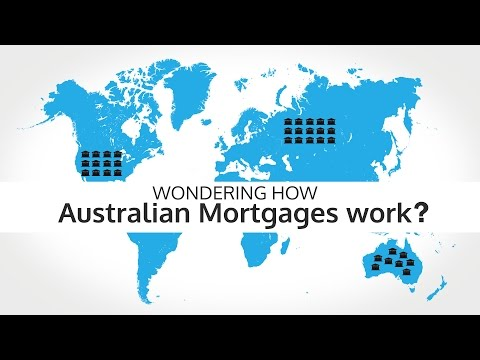 australian-mortgages
