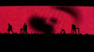Nine Inch Nails - Vessel 720p from the LITS Tour 2008/12/07 Portland, OR