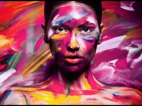 Florence + The Machine - Spectrum (Maya Jane Coles Remix)