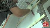 Ребенку уже естественно купил другие наушники в другом магазине. Покупал утюг philips gc4595/40, привезли в тот же день, в назначенное.