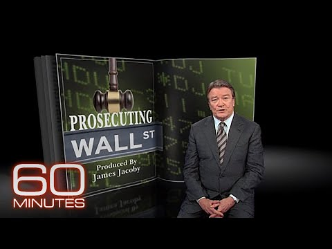 kroft:-why-have-no-banking-executives-been-prosecuted?