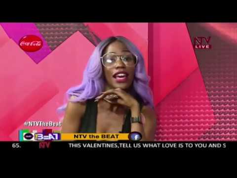 Vinka: Swangz Avenue will stay with or without Irene Ntale