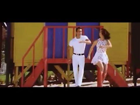 Dil Dil Dil Deewana   Har Dil Jo Pyar Karega 2000