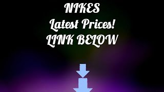 Nike running shoes cheap | Top Nike running shoes for boys on sale - bargain Nikes