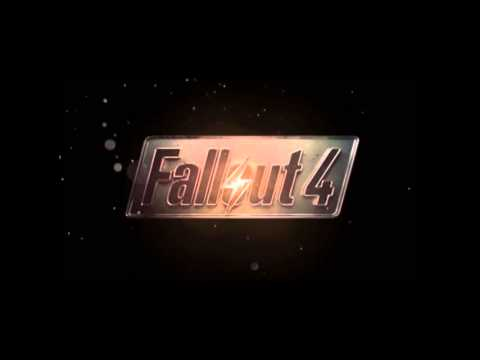 The end of the World - Skeeter Davis (Fallout 4 Release)