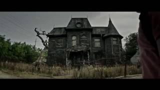 IT Official Trailer 1 (2016) - Pierce Brosnan Movie