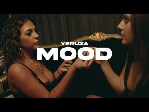 Yeruza – Mood