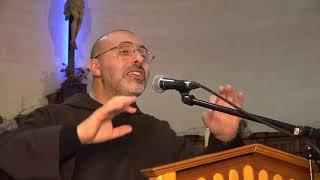 Ix-Xewqa għal Alla - Fr Hayden