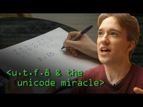 Tom Scott on Computerphile - YouTube