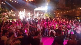 Baixar Proibido o Carnaval | Daniela Mercury e Silva no Bloco do Silva em Salvador