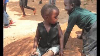 Grindstone Church Impact Uganda 2010