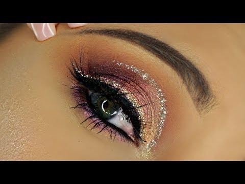deutsches Beauty Video| Norvina Palette ABH| Ausraster garantiert!