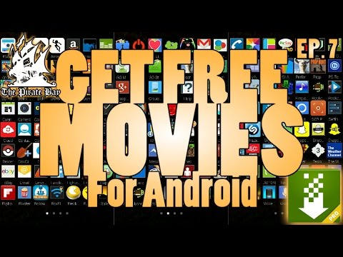 how to download free music on android 2014
