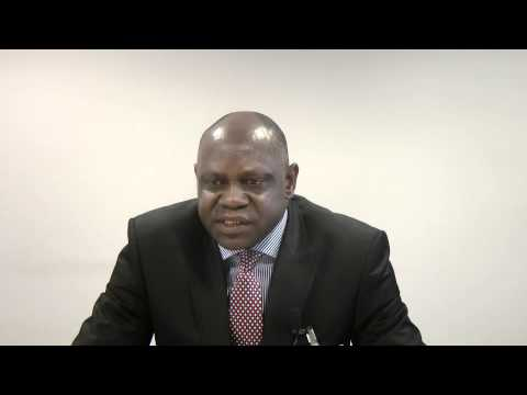 Judge Charles Kajimanga, Zambia: Environmental Law Enforcement