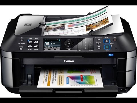 CANON MX860 PRINTER WINDOWS 7 DRIVERS DOWNLOAD
