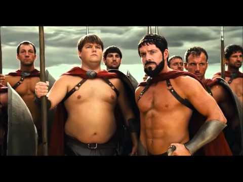 знакомство со спартанцами онлайн