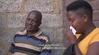 Khumbul'ekhaya Season 16  Episode 25