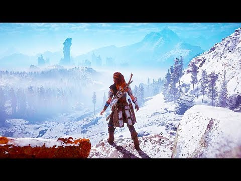 Top 10 MUST OWN PS4 Exclusives So Far (BEST Playstation 4 Exclusive Games)