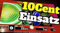 😁🖐 Rising Liner, Jokers Cap,  Totem Chief Unterhaltung | Popcorn TV, Casino, Spielbank,, win