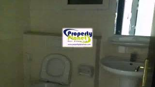 Hurry Up.. Excellent Offer 1Bhk For Rent In Jlt