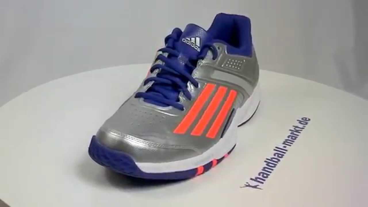 Adidas Counterblast