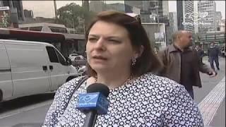 Denuncias contra Temer afetaram a economia do Brasil-CN Notícias