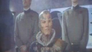 "Babylon 5 - ""Deathwalker"""