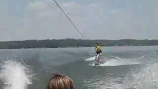Wakeboardking Wiggins Air 060808