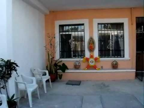 2 Bedroom House for sale in Puerto Morelos – Mexico – Townhouse in Villas Morelos 1 (part 8 of 8)