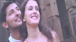 Tere Siva Musica Darshan ravel official music video