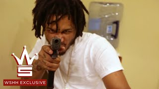 "Fredo Santana ""Go Crazy"" Feat. Gino Marley (WSHH Exclusive - Official Music Video)"