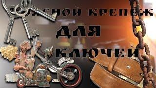 видео Рожковые ключи купить в Киеве