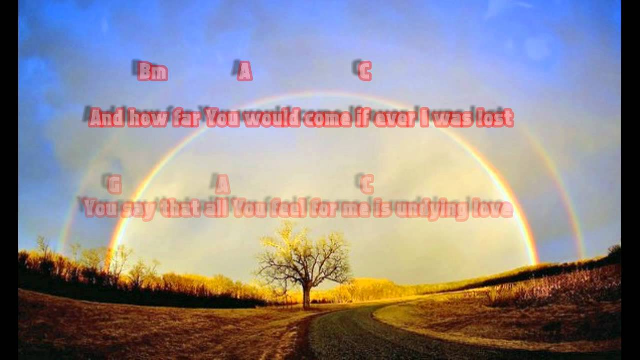 Hillsong united forever lyrics and chords youtube hillsong united forever lyrics and chords hexwebz Image collections