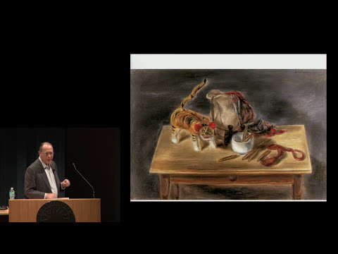 Reflections on the Artistic Journey of Yasuo Kuniyoshi with Tom Wolf