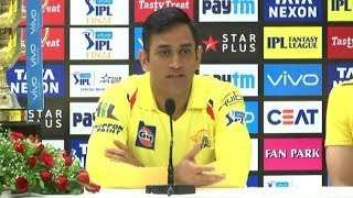 IPL 2019: 5 players, including Yuvi, whom MSD led CSK will look to sign at upcoming auctions